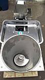 Пельменный аппарат  Vector CM014 вареники (в комплекте две формы), фото 4