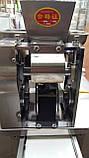 Пельменный аппарат  Vector CM014 вареники (в комплекте две формы), фото 5