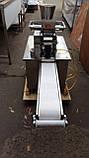 Пельменный аппарат  Vector CM014 вареники (в комплекте две формы), фото 6