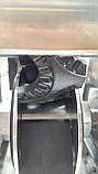 Пельменный аппарат  Vector CM014 вареники (в комплекте две формы), фото 7