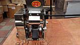 Пельменный аппарат  Vector CM014 вареники (в комплекте две формы), фото 9