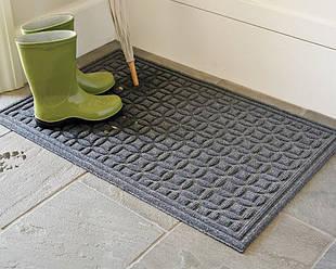 Придверні килимки