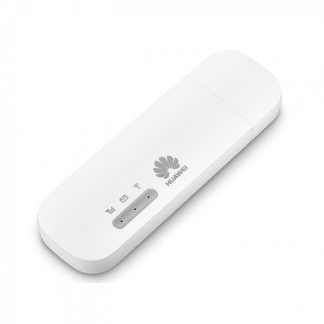 3G/4G LTE модем с WiFi Huawei E8372-153h Vodafone, Lifecell, Киевстар