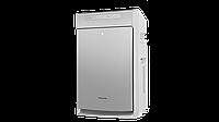 Очищувач та зволожувач повітря F-VXR50R-W