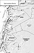 Черные флаги. Ближний Восток на рубеже тысячел Джоби Уоррик, фото 3