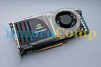 Видеокарта NVIDIA QUADRO FX 4600 768MB GDDR3 384-Bit
