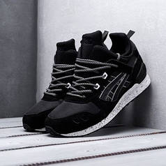 Мужские кроссовки в стиле Asics Gel Lyte III MT (термо)