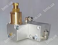 Клапан на компресор, фото 1