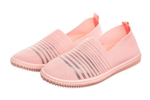 Жіночі сліпони RTX 39 Pink, фото 2