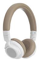 Навушники ERGO BT-690 Білий