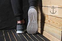 Мужские кроссовки в стиле Asics Gel Respector, фото 3