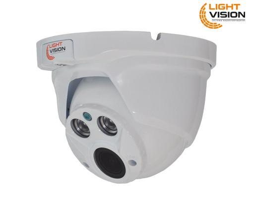 MHD-видеокамера VLC-8256DFM