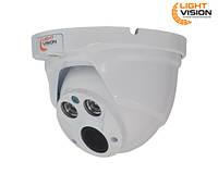 MHD-видеокамера VLC-8256DFM, фото 1