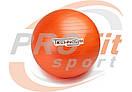 Мяч для фитнеса (фитбол) TECHNOGYM 65 см, фото 3