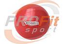 Мяч для фитнеса (фитбол) TECHNOGYM 65 см, фото 5