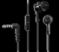 Навушники PANASONIC RP-TCM115GC-K