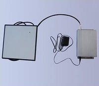Деактиватор радиочастотный RFD 003 с панелью