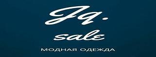 JQ Sale