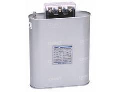 Конденсатор BZMJ-0,45 450V 15kVar