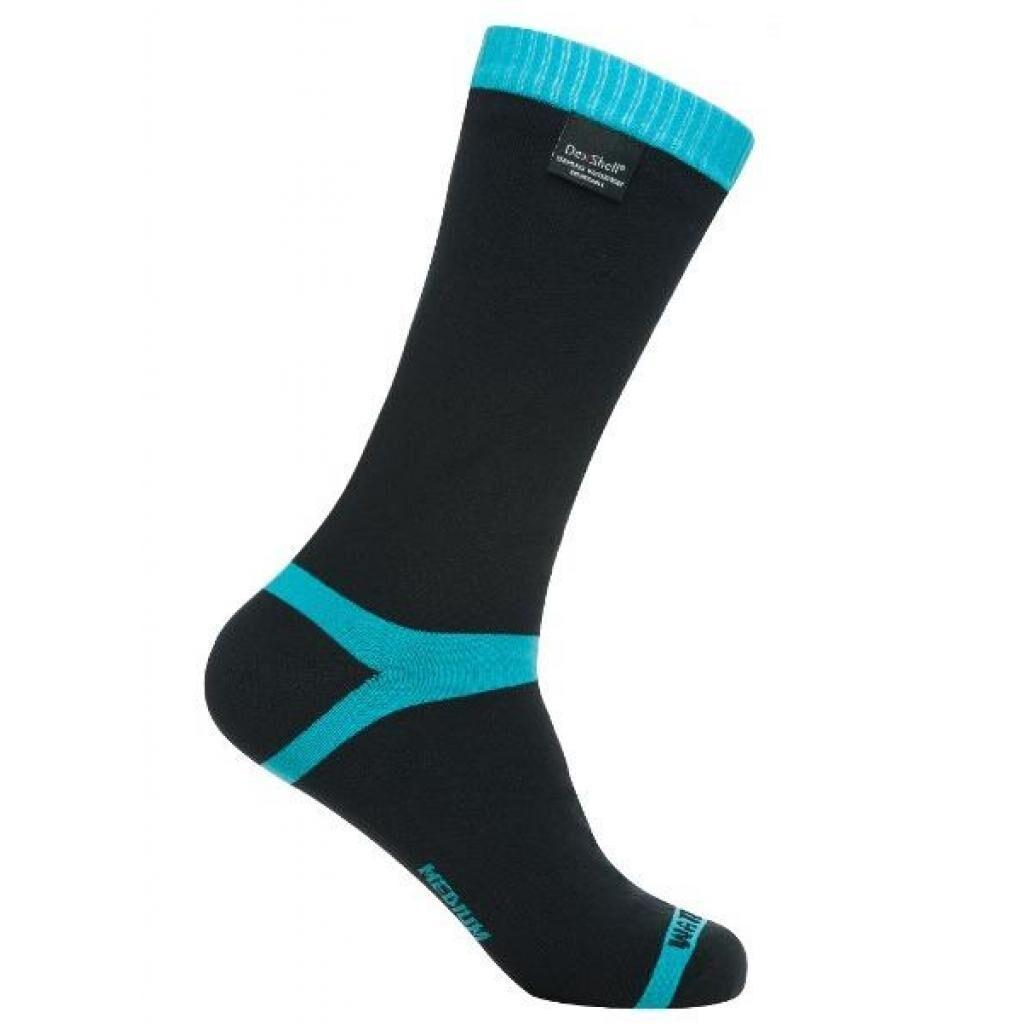 Водонепроницаемые носки Dexshell DS628L