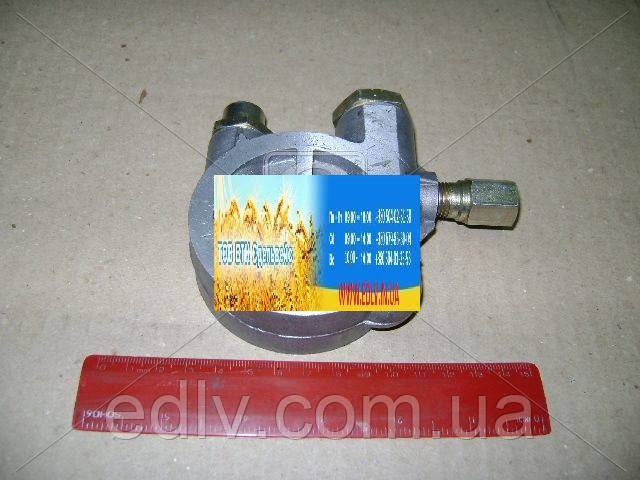 Термоклапан ГАЗ двигатель 405,409 406.1013080