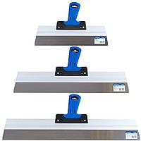 Набор Фасадных шпателей Kubala 350-500-600mm