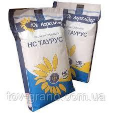 Семена подсолнечника Таурус  (Юг Агролидер) Стандарт