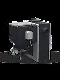 Автоматический (пеллетный) котел METAL-FACH SEG BIO 14,19, 25 - 100 кВт, фото 3