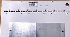 Потолочный электрообогреватель Теплотема Prom 4000, фото 3