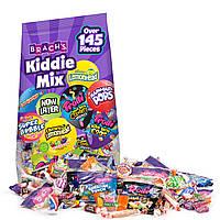 Brach's Kiddie Mix 1,36 kg