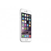 Смартфон Apple iPhone 6s 16Gb Silver Refurbished (MN0X2)