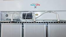 Потолочный электрообогреватель Теплотема Prom 3000, фото 2