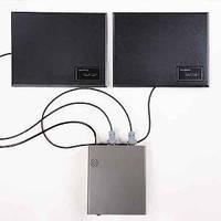 Деактиватор радиочастотный RFD 004 (с 2 панелями)