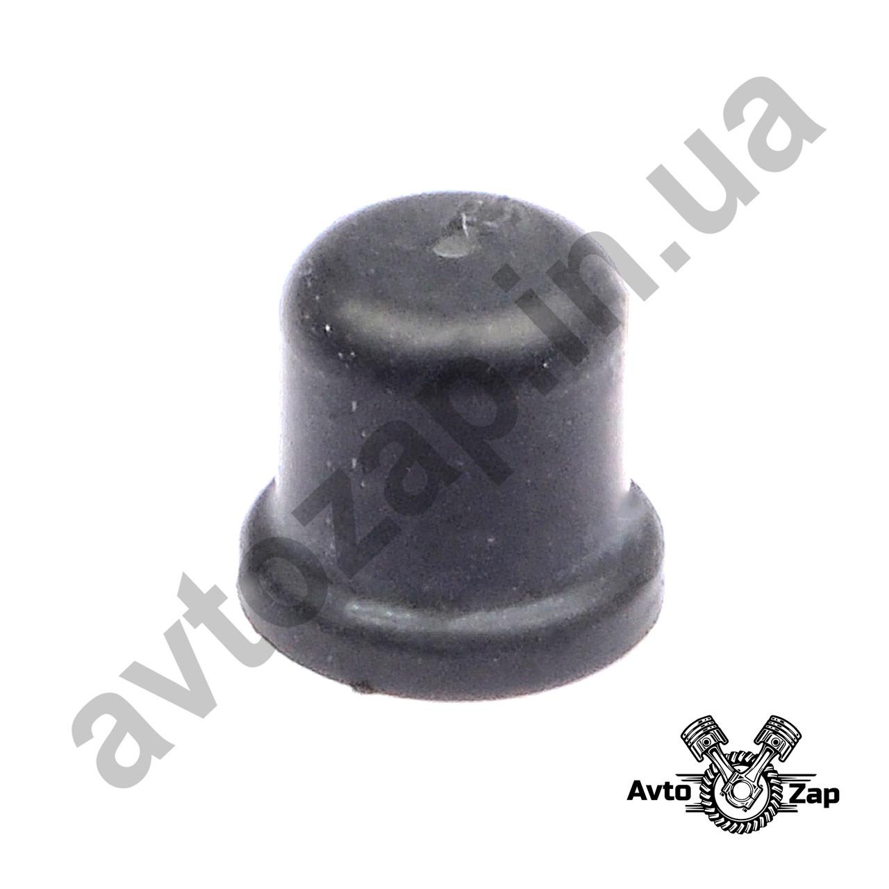 Колпачок прокачки тормозов ВАЗ 2101-07    08039
