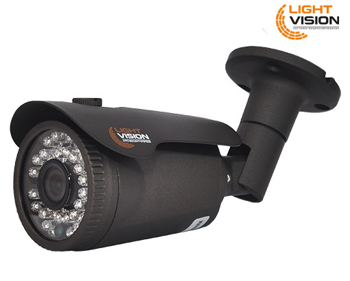 MHD-видеокамера VLC-8256WM