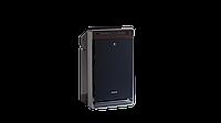 Очищувач та зволожувач повітря F-VXK90R-K