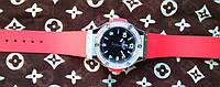 Женские часы Hublot Big Bang, часы Хаблот точные копии в Харькове