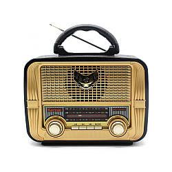 Радіо MD-1905BT