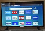 "Телевизоры Samsung SmartTV Slim 32"" FullHD,LED, IPTV,T2, фото 6"