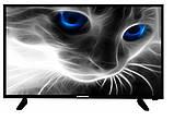 "Телевизоры Samsung SmartTV Slim 32"" FullHD,LED, IPTV,T2, фото 4"