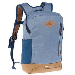 Рюкзак туристический Quechua NH 500 10 L
