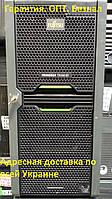 Сервер Fujitsu Primergy TX150 s7, 4 ядра Xeon X3470 2.93-3.6 Ггц, 24 ГБ ОЗУ, 500+500 ГБ HDD, фото 1
