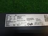 Сервер Fujitsu Primergy TX150 s7, 4 ядра Xeon X3470 2.93-3.6 Ггц, 24 ГБ ОЗУ, 500+500 ГБ HDD, фото 2