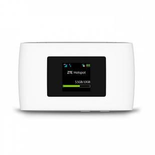 3G/4G роутер ZTE MF920VS