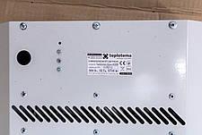 Инфракрасный обогреватель Теплотема Zone 6000, фото 2