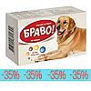 Браво вітамінно-мінеральний комплекс для собак великих порід 100шт
