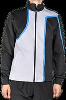 Мастерка Adidas. (810631-1)