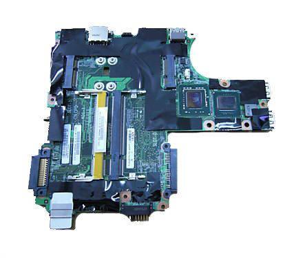 Материнская плата Lenovo ThinkPad / IBM X300 42W7871, фото 2