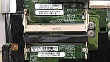 Материнская плата Lenovo ThinkPad / IBM X300 42W7871, фото 3