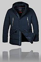 Зимняя куртка Malidinu (702-1)